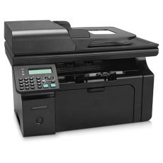 large_may-in-da-chuc-nang-hp-laserjet-1212nf-cu