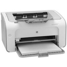 large_may-in-hp-laserjet-pro-p1102-cu
