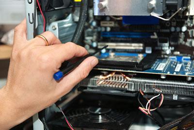 Sửa máy tính Tôn Đức Thắng