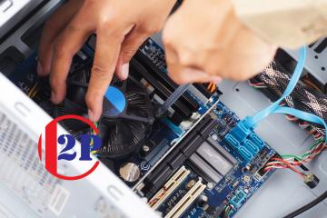 Sửa máy tính Quốc Tử Giám